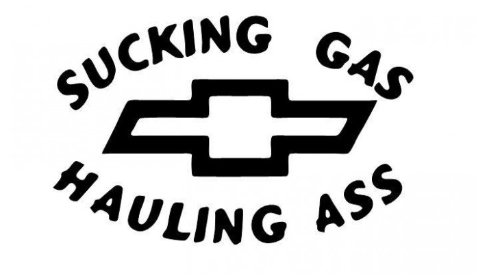 Sticker drôle